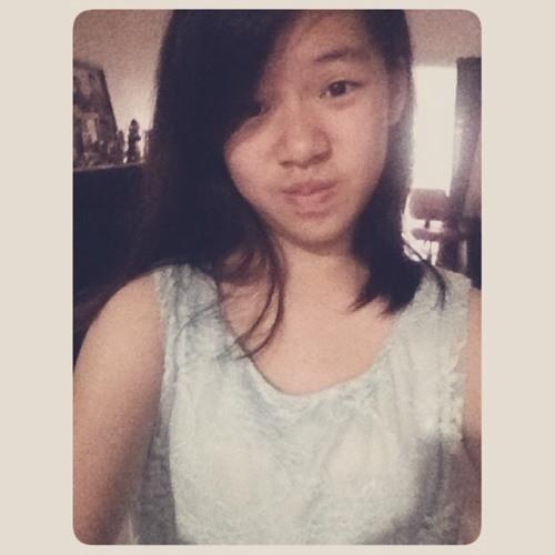 Eunice kok :)'s avatar