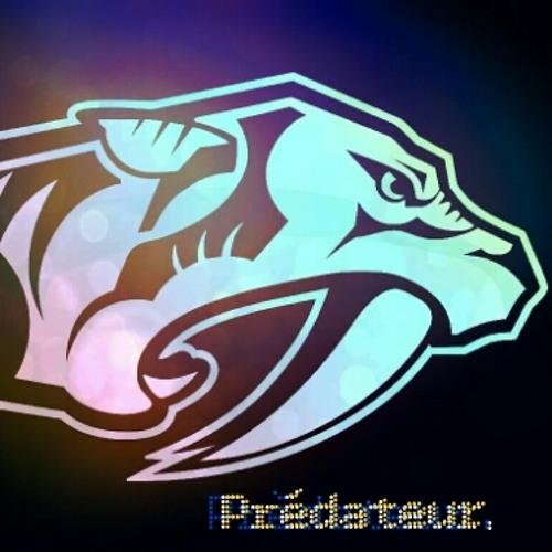 Prédateur.'s avatar