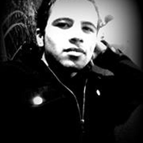 Diego Mejia Gomescasseres's avatar