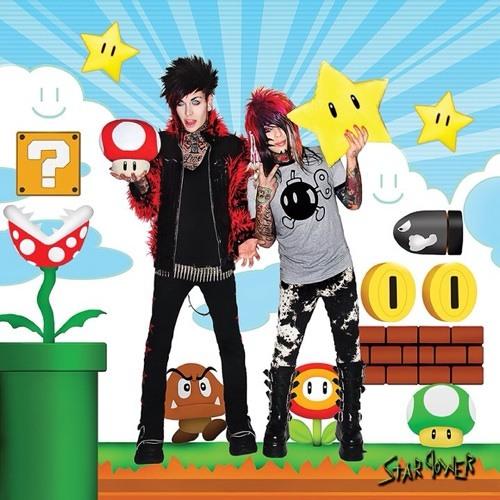 Yoshi_Monster_C's avatar