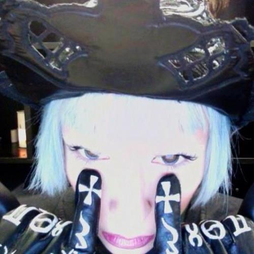 Vessa_Ax's avatar