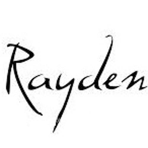---Rayden---'s avatar
