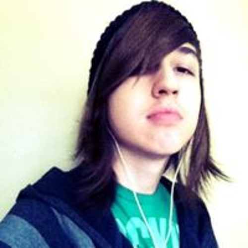 Kristian Toth's avatar