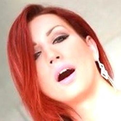 Joy Spears's avatar