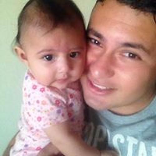 Jonathan Altamirano 8's avatar