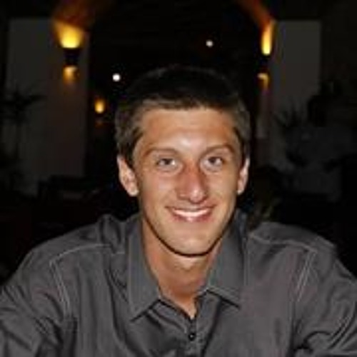 kevinslemons's avatar