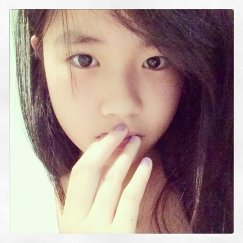 KELiEeHuANg's avatar