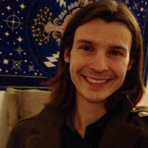Ozarka's avatar