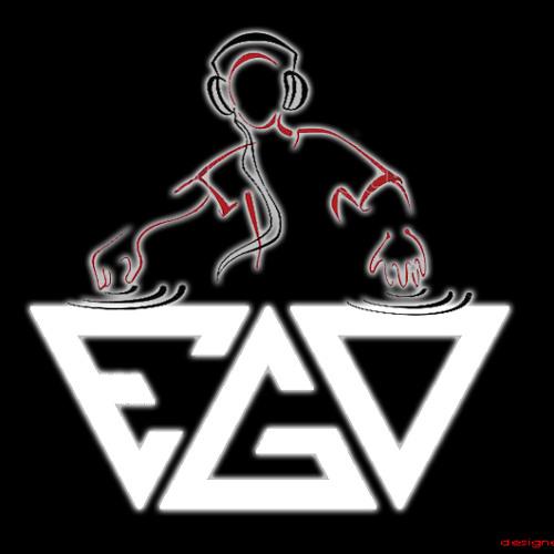 DJ__EGO's avatar