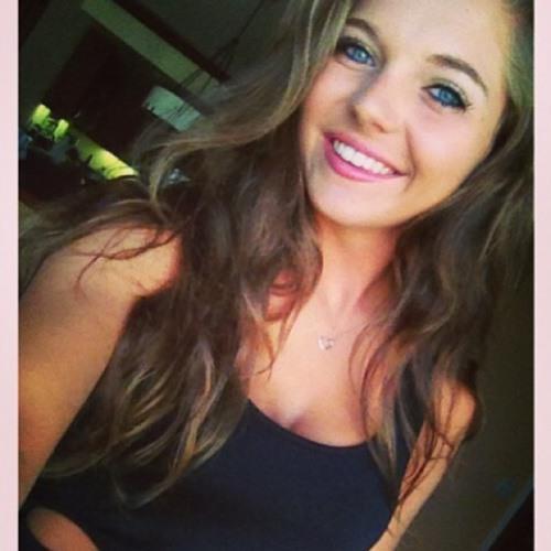 Lauren Maia's avatar