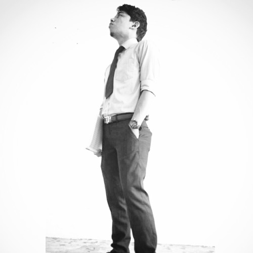 man_joy's avatar