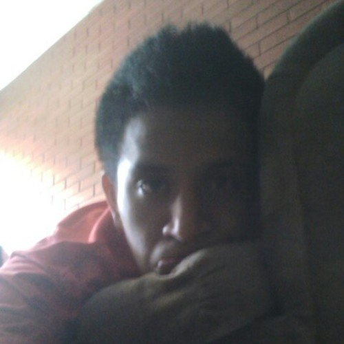 renatto93's avatar