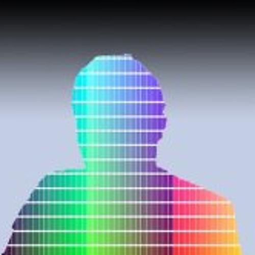 modifica's avatar
