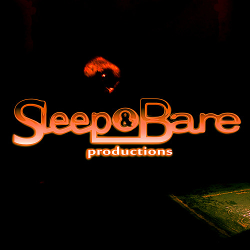 SleepandBare Productions's avatar