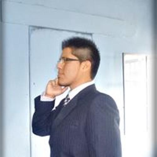 Henry E. Sanchez Pajares's avatar