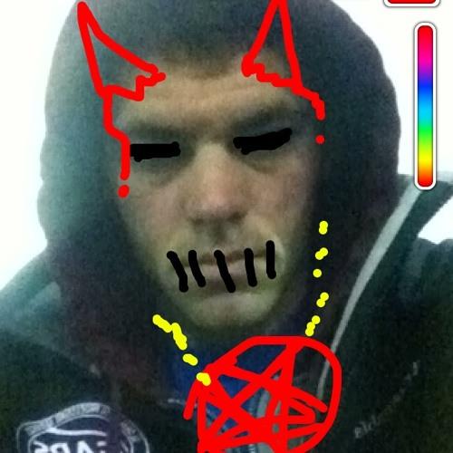 SL!ME's avatar