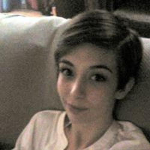 Harley Jane's avatar
