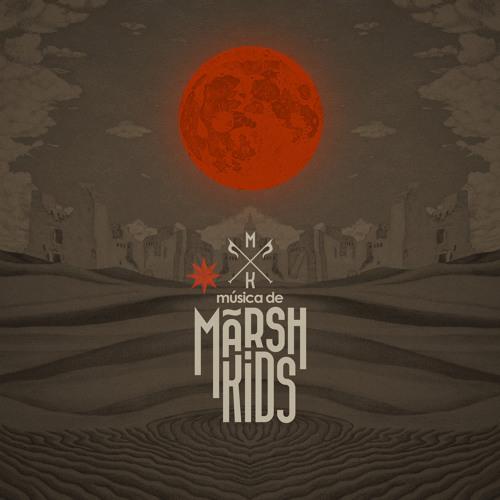 Marsh Kids's avatar