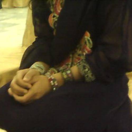 Hijab E Komal's avatar