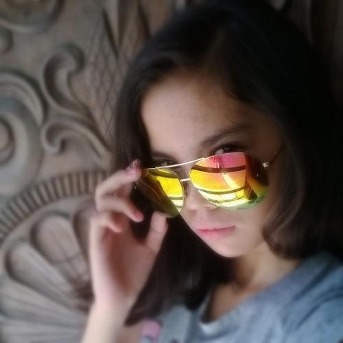 Jasmine Samantha's avatar