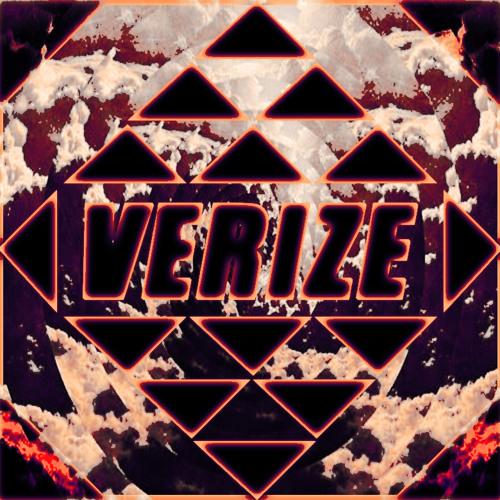 Verize's avatar