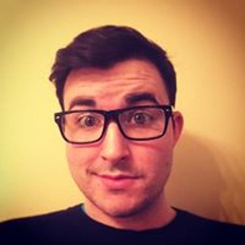 Ross Pearson 7's avatar