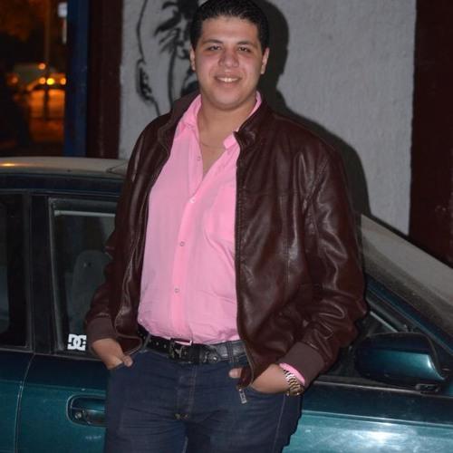 Kamal MosTafa 4's avatar