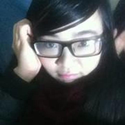 Huyền Puka's avatar