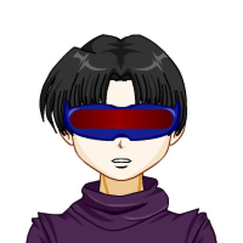 DLS5's avatar