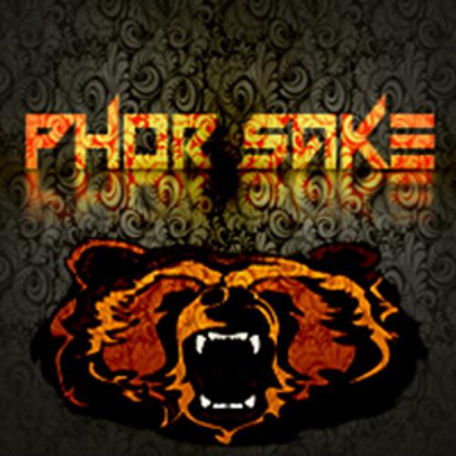 Phor Sake's avatar