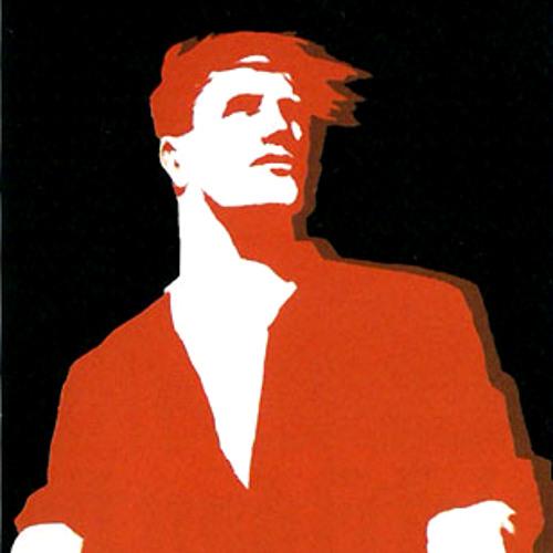 Flin Flon's avatar