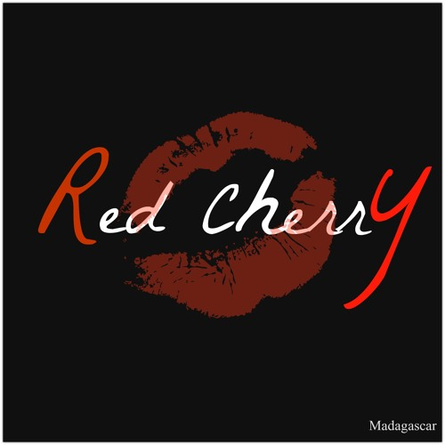 Red Cherry - Madagascar's avatar