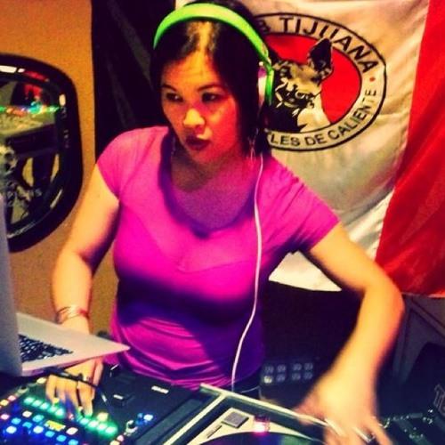 DJ Teelynn's avatar