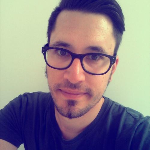 chrizdee's avatar