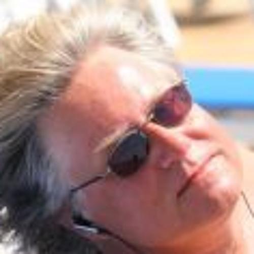Peter Hagelin 1's avatar