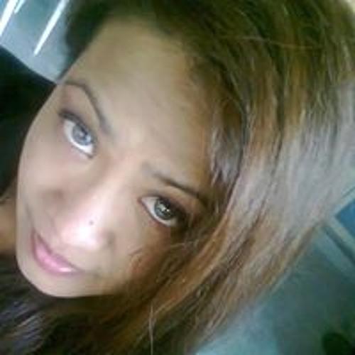 Karen Campos Calaycay's avatar