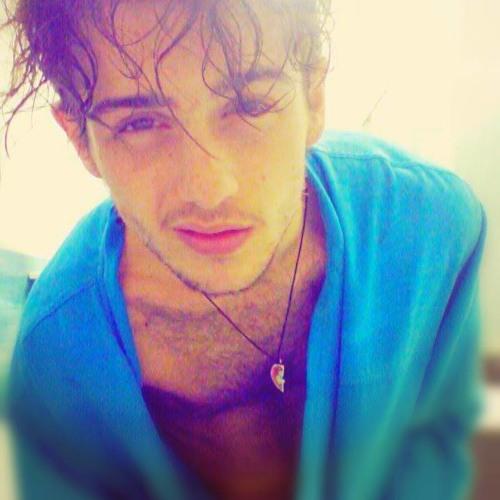 Giuseppe Lorusso 4's avatar