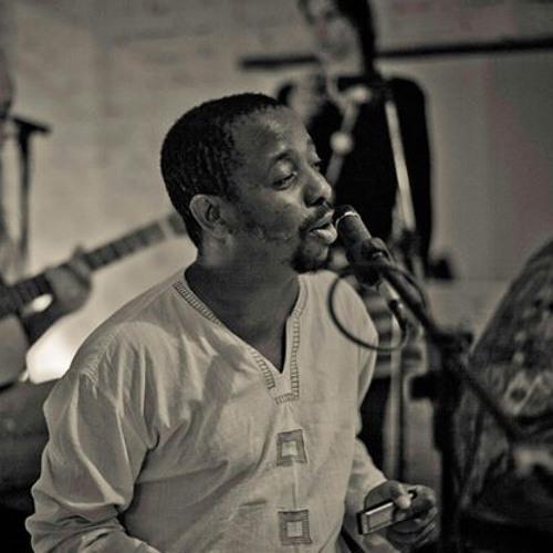 Dennias Mashegwane's avatar
