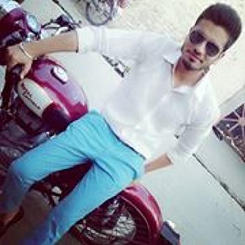 AbHi Bindra 1's avatar