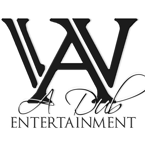 A Dub Entertainment's avatar