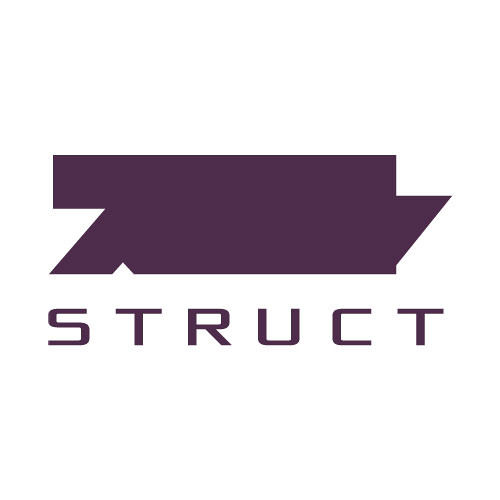 STRUCT Official's avatar