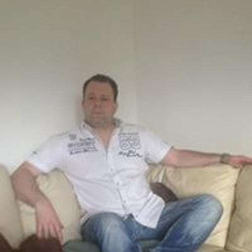 Ralph Köpke's avatar