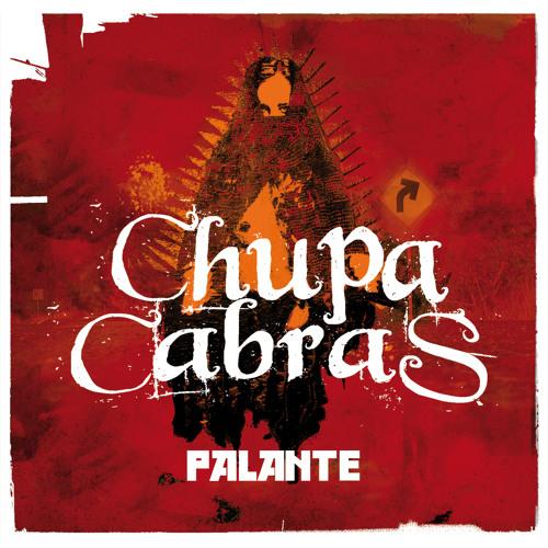 Chupacabras's avatar