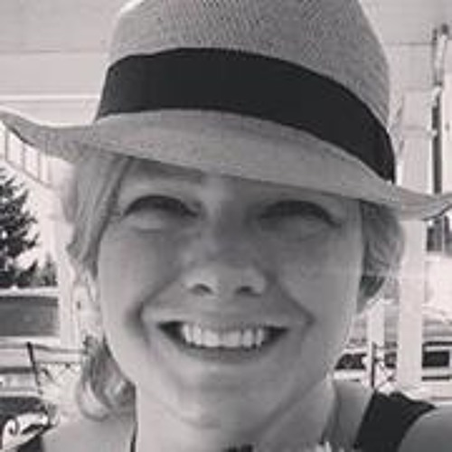 Stephanie Roth 6's avatar