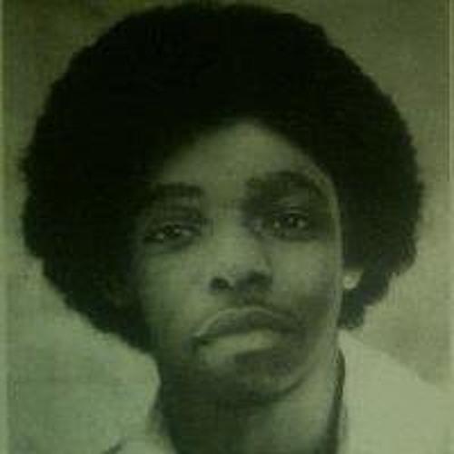 Bruno I. Samwa's avatar
