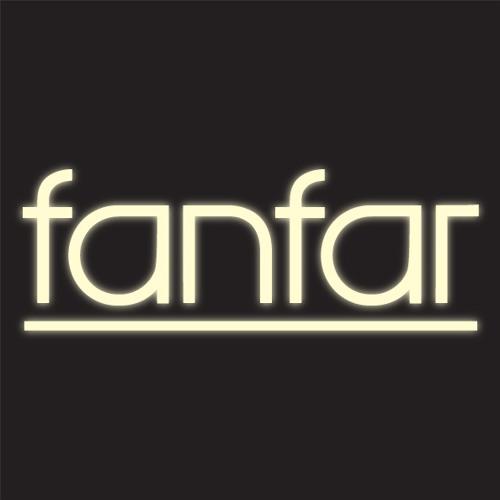 fanfar music's avatar