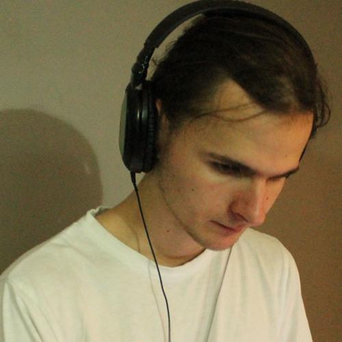 WestJ's avatar