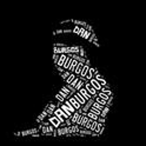 Dan Danburgos Burgos's avatar