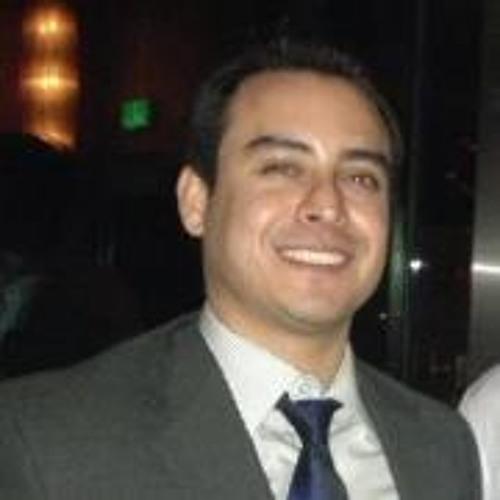 James Torres 26's avatar