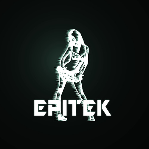 EPITEK - U re a fucking BITCH ( FREE DL )